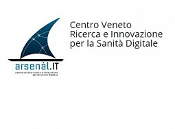 Cinque idee innovative di sanità digitale premiate da Arsenal.IT al Forum PA
