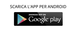 Link a Application Android