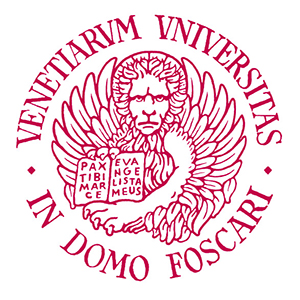 Università Ca' Foscari Venezia - team